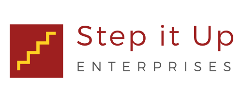 Step It Up Enterprises
